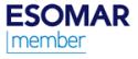 Esomar Membership